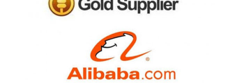Alibaba Gold Supplier: Verified