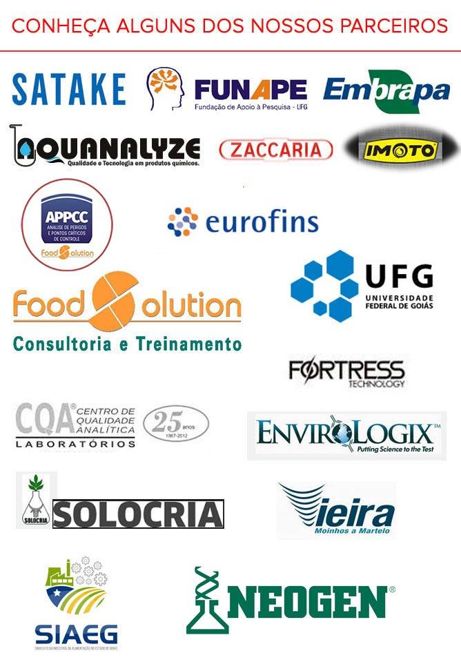 Partners - Corn King Food Group